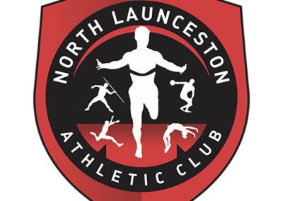 North-Launceston-Athletics-Club-Logo-512